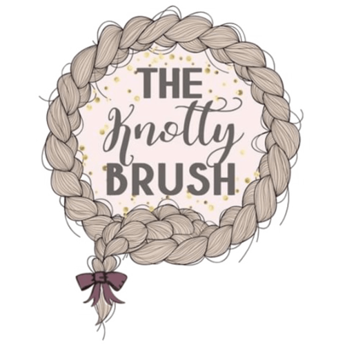Knotty Brush