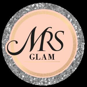 Mrs Glam